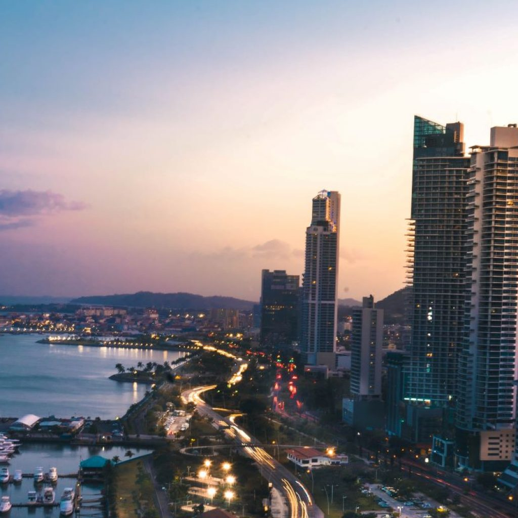 Panama approved the legalisation of medical cannabis